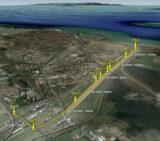 Livorno Plan2