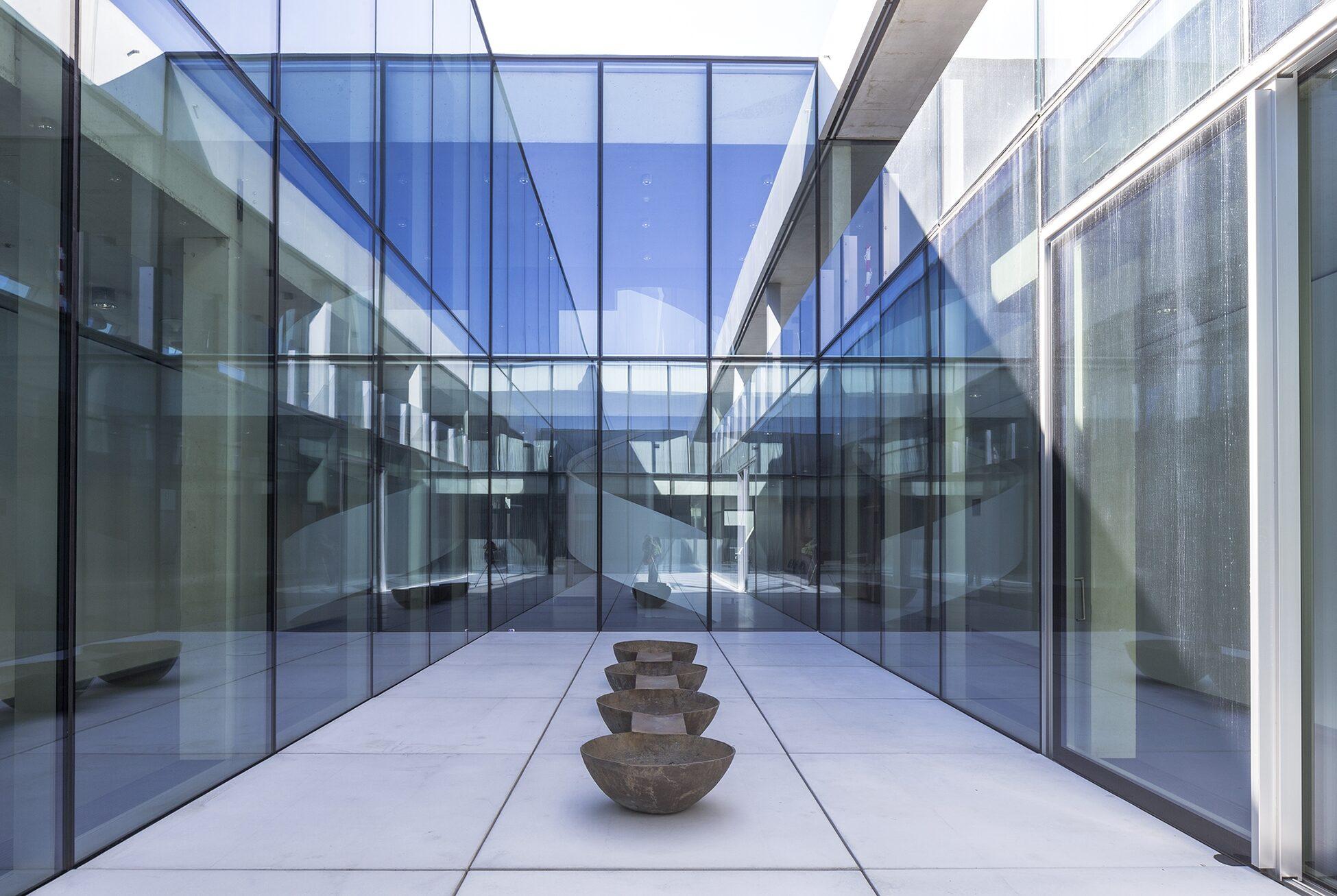 """20291 001 Regie Der Gebouwenâ€"""" Tervuren Kmma Fountain 004"""
