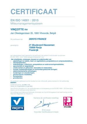 En Iso 14001 Denys France Nl 1
