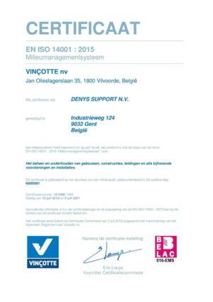 En Iso 14001 Denys Support Nl 1