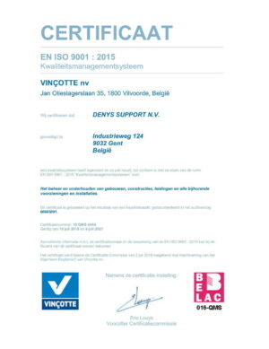 En Iso 9001 2015 Denys Support Nl 1
