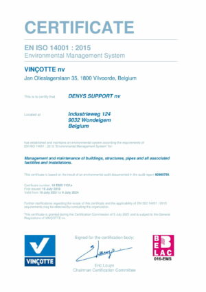 Iso14001 Denys Support Eng 1
