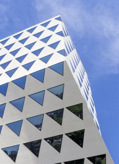 14041 001 Provincie Antwerpen – Provinciehuis 034