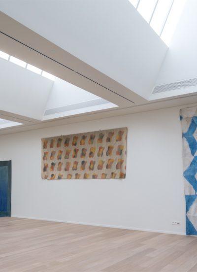 14064 001 Stak – Paviljoen Charles Vandenhove 018