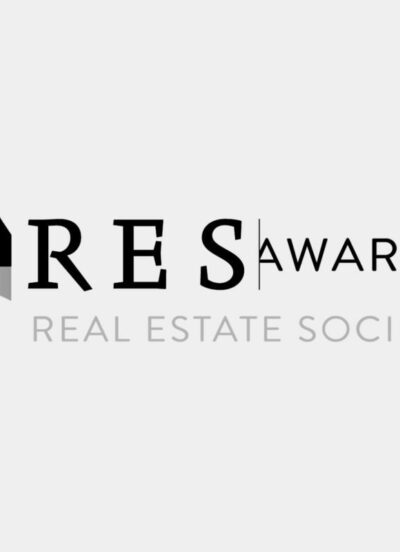 Res Awards 2020