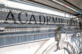 20335 001 Academie Vastgoedontwikkeling Academie 002