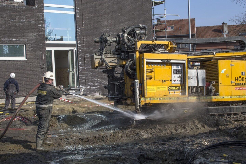 14043 001 De Lijn – Stelplaatsen Leuven 003