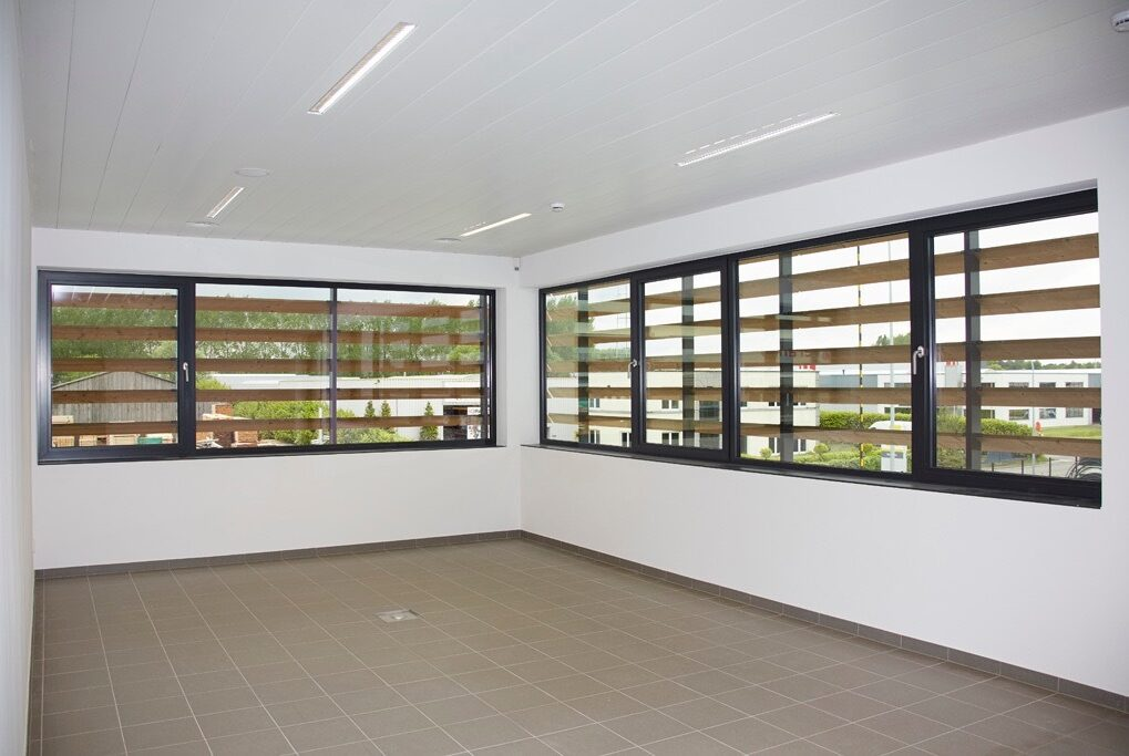 """14055 001 Vub €"""" Nieuwbouwproject Xy 012"""