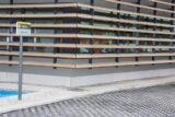 De Lijn Stelplaatsen Sint Niklaas  14042 001 Rdg Mah 4951