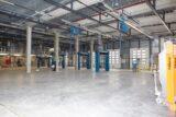 De Lijn Stelplaatsen Sint Niklaas  14042 001 Rdg Mah 5138