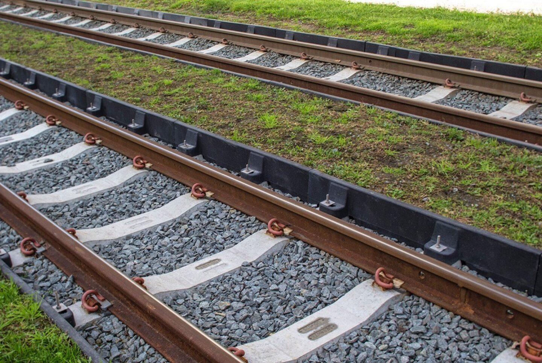 20254  De  Lijn  De  Haan    Wenduine Tramlijn  R 021