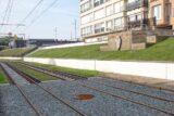 20254  De  Lijn  De  Haan    Wenduine Tramlijn  R 029