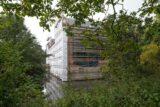 20298 001 Gemeentebestuur Beveren Beveren Hof Ter Welle 003