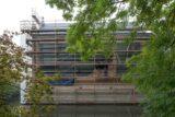 20298 001 Gemeentebestuur Beveren Beveren Hof Ter Welle 004