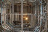"20297 001 Gemeentebestuur Sint Jans Molenbeek €"" St Jans Molenbeek Grafgalerijen 037"