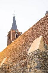 67380 200 Kerkfabriek Sint Medardus Vreren Church R 011