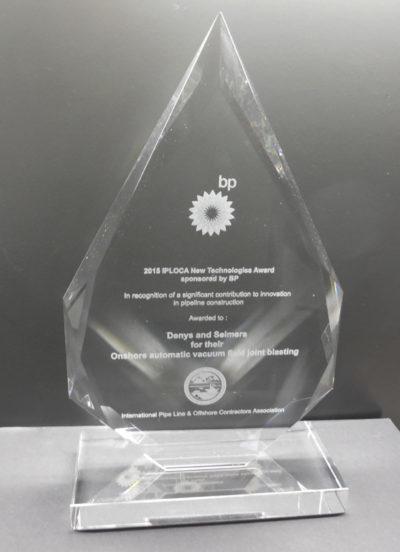 2015 Nt Award Denys Selmers 0838 1