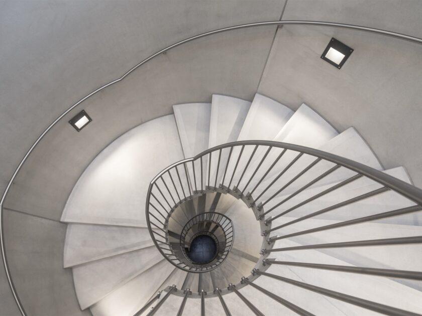 14064 001 Stak – Paviljoen Charles Vandenhove 005
