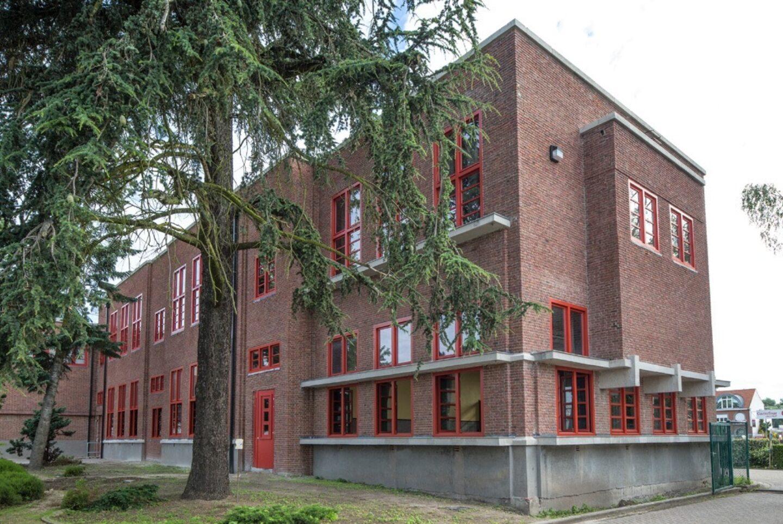 20317 001 Stad Mechelen Sint Catharinakerk001