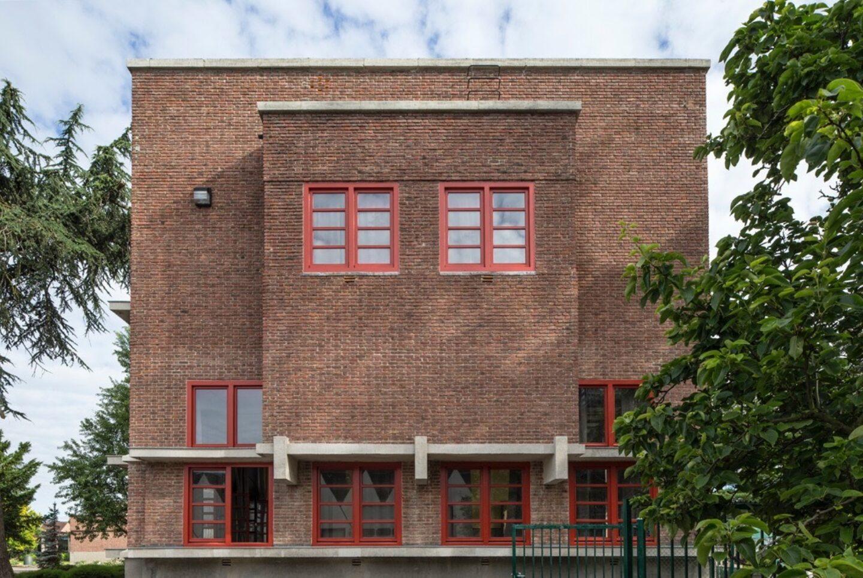 20317 001 Stad Mechelen Sint Catharinakerk003