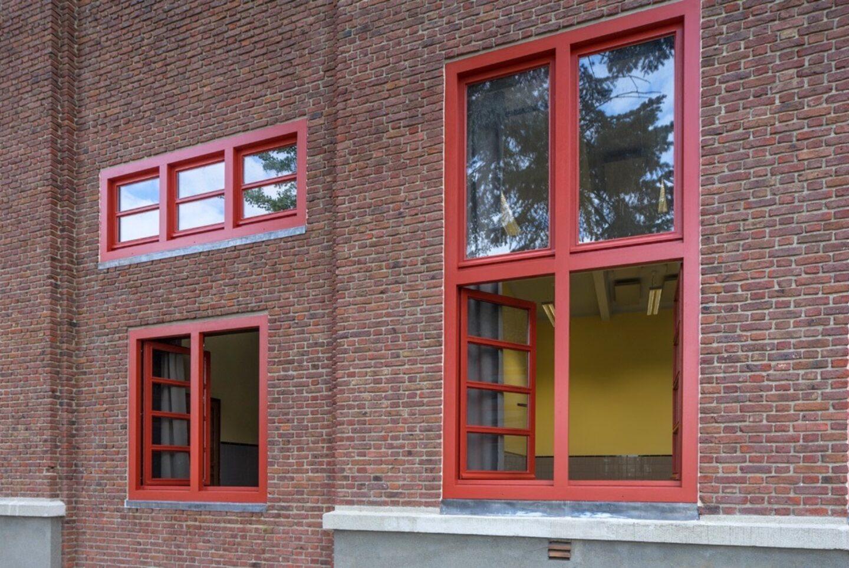 20317 001 Stad Mechelen Sint Catharinakerk006