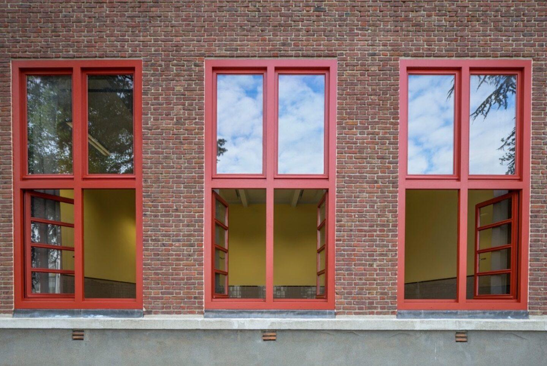 20317 001 Stad Mechelen Sint Catharinakerk007