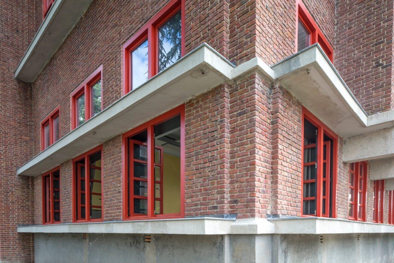 20317 001 Stad Mechelen Sint Catharinakerk008
