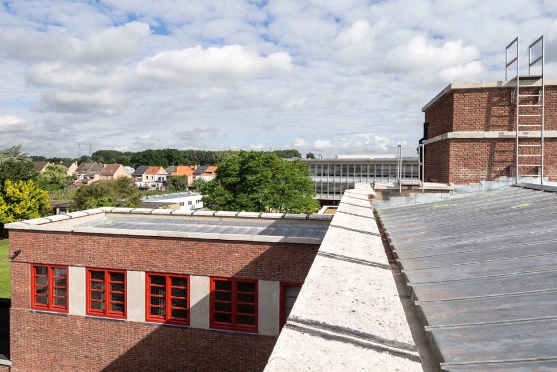 20317 001 Stad Mechelen Sint Catharinakerk019