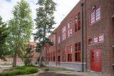 20317 001 Stad Mechelen Sint Catharinakerk002