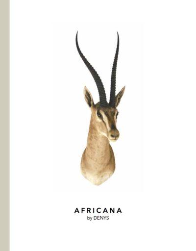 Africana Denys