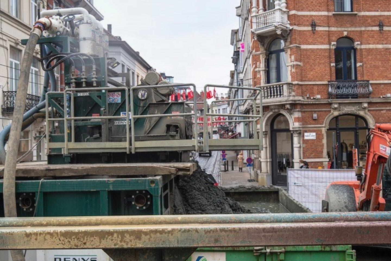 49 Wegebo– Gent Brabantdam Jetgrouting R 004