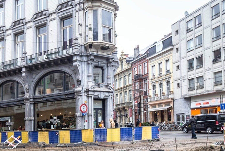 49 Wegebo– Gent Brabantdam Jetgrouting R 016