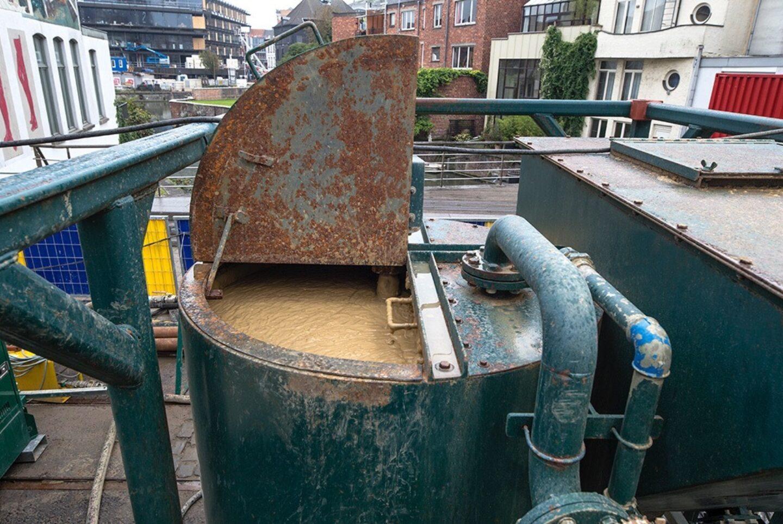49 Wegebo– Gent Brabantdam Jetgrouting R 024