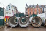 49 Wegebo– Gent Brabantdam Jetgrouting R 001
