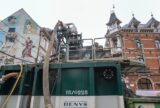 49 Wegebo– Gent Brabantdam Jetgrouting R 023