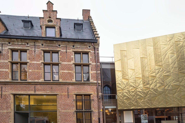 67403 200  Kerkfabriek  H  Geest– Mechelen  H   Geestkapel  R 002