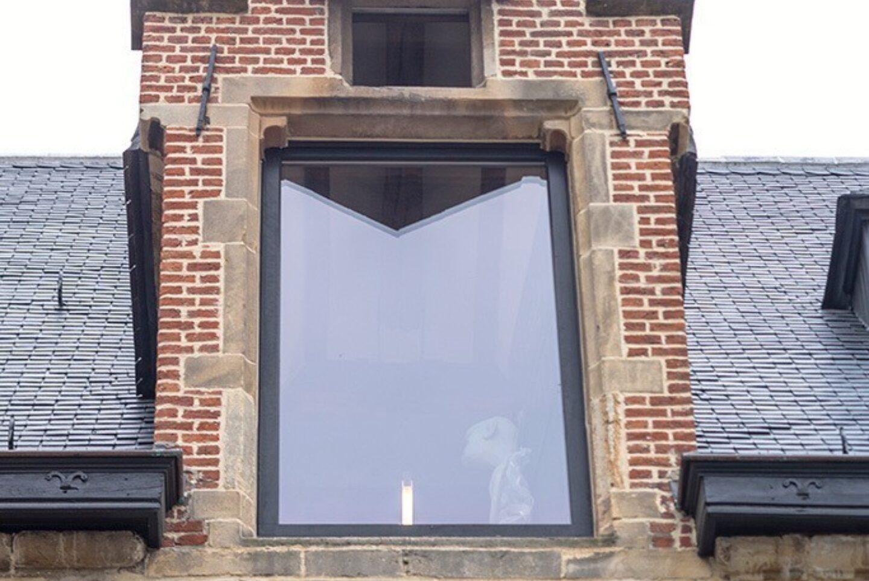 67403 200  Kerkfabriek  H  Geest– Mechelen  H   Geestkapel  R 003