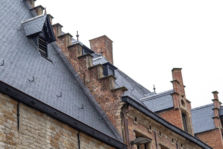 67403 200  Kerkfabriek  H  Geest– Mechelen  H   Geestkapel  R 005