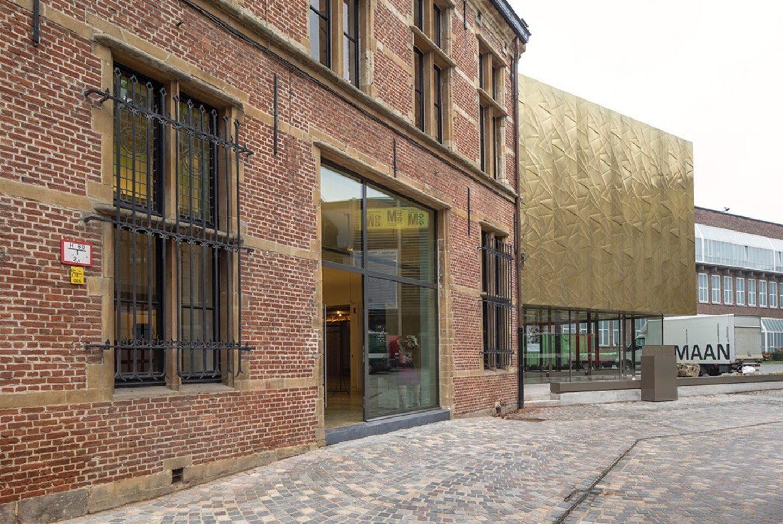 67403 200 Kerkfabriek H Geest– Mechelen H  Geestkapel R 008
