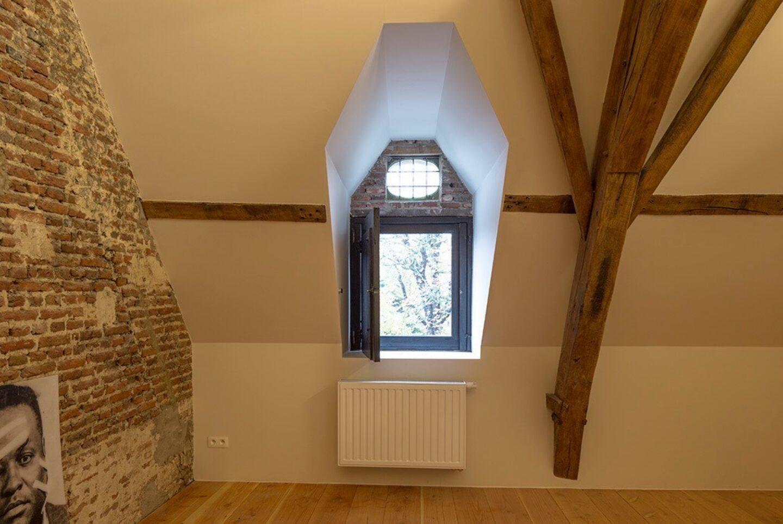 67403 200 Kerkfabriek H Geest– Mechelen H  Geestkapel R 014