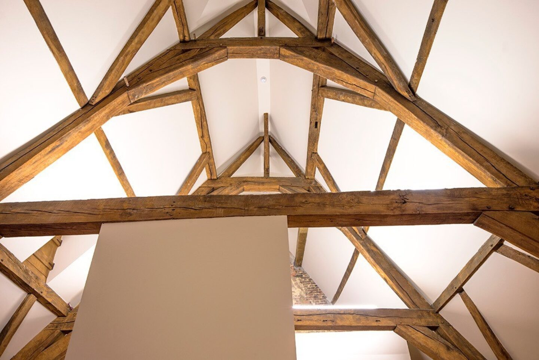 67403 200 Kerkfabriek H Geest– Mechelen H  Geestkapel R 020