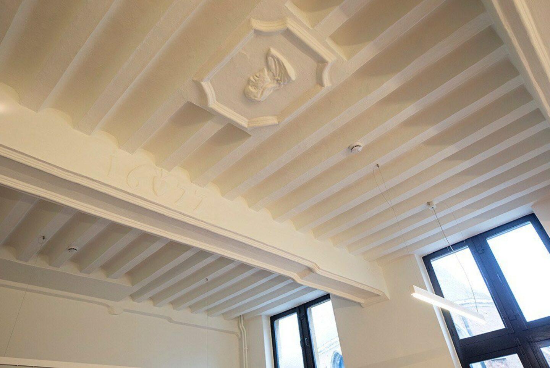 67403 200 Kerkfabriek H Geest– Mechelen H  Geestkapel R 026