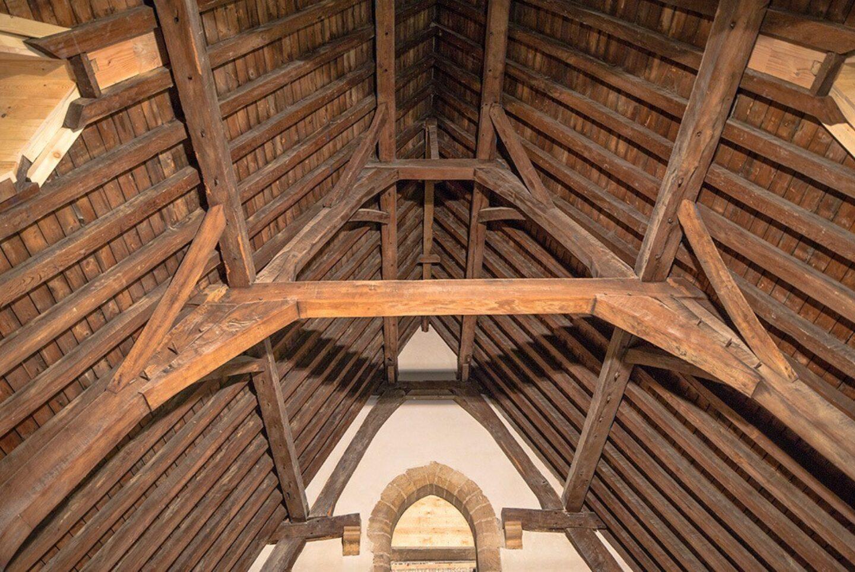 67403 200 Kerkfabriek H Geest– Mechelen H  Geestkapel R 031