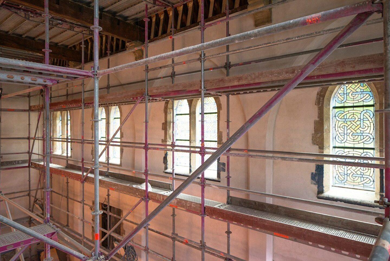 67403 200 Kerkfabriek H Geest– Mechelen H  Geestkapel R 036