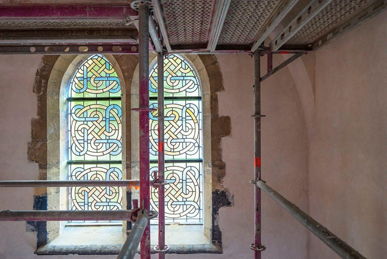 67403 200 Kerkfabriek H Geest– Mechelen H  Geestkapel R 037