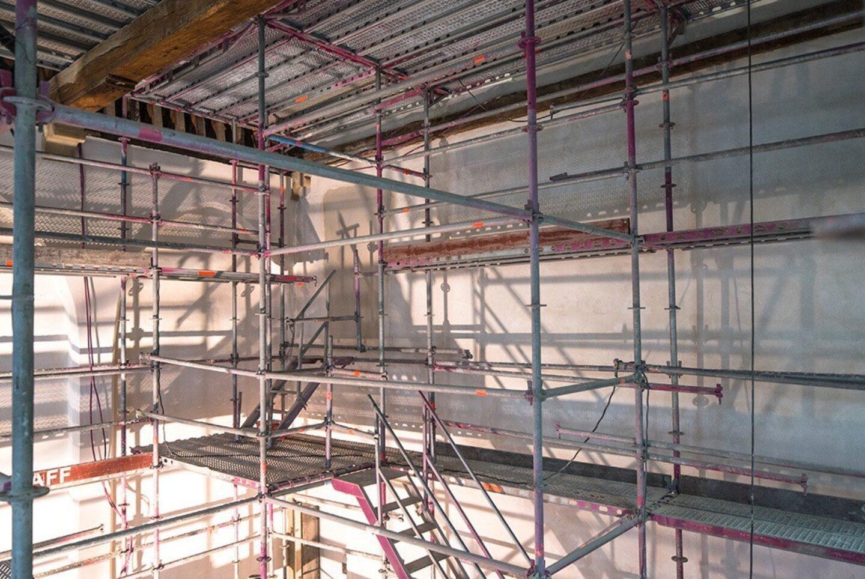67403 200 Kerkfabriek H Geest– Mechelen H  Geestkapel R 039