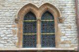 67403 200 Kerkfabriek H Geest– Mechelen H  Geestkapel R 011