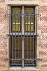 67403 200 Kerkfabriek H Geest– Mechelen H  Geestkapel R 012