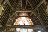 67403 200 Kerkfabriek H Geest– Mechelen H  Geestkapel R 033