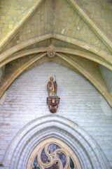 67400 200 Kerkraad Olv Hemelopneming Sint Truiden Church R 011